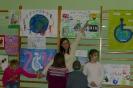 Międzynarodowy Dzień Osób Niepełnosprawnych [03.12.14]