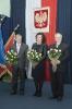 Powiatowy Dzień Edukacji Narodowej oraz Jubileusz 30-lecia Placówki